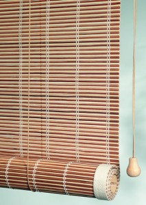 rolety-bambusowe